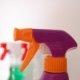LCA Bucks County Battling Head Lice Clean Up